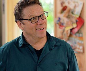 No Bela Cozinha, Claude Troisgros revela como fez para perder 10cm de cintura: 'Biomassa de banana'