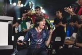 Brasileiro se classifica para Mundial de Fifa em primeira competição pelo PSG