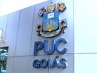 PUC anuncia retomada do vestibular de medicina após tentativa de fraudes