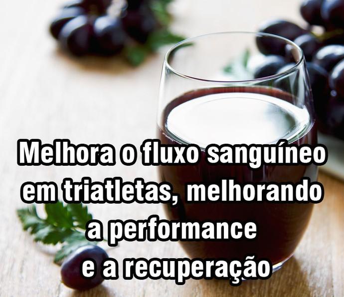 vinho 9 (Foto: divulgação)