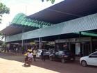 Governo do Amapá prevê privatizar rodoviária de Macapá em 2016