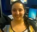 Maria Maurente (Foto: Daniela Kalicheski/RBS TV)