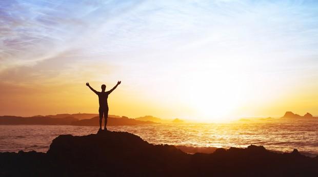 160 Frases De Motivação Para Empreendedores Pequenas