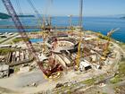 Revisão do contrato de Angra 3 cabe à pasta de Minas e Energia, diz Aneel