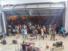 11ª edição do Casarão do Rock acontece neste sábado em Suzano