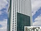 Com atrativo ambiental e econômico, sobe busca de 'selo verde' em prédios