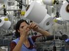 Confiança da indústria do RJ é a menor em 10 anos, diz Firjan