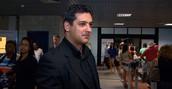 Imagens/TV Bahia