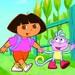 Conto de Fadas da Dora