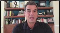 Dr. Luis Fernando Correia esclarece questões sobre a febre amarela