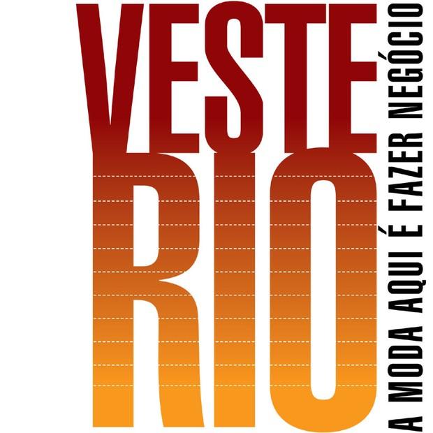 Veste Rio Foto Divulgao