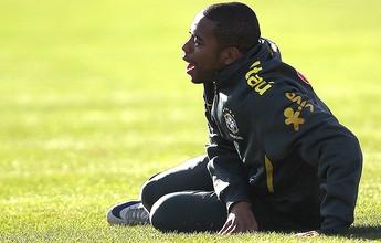 """Loffredo lamenta geração promissora ausente na Copa: """"Falta de objetivo"""""""