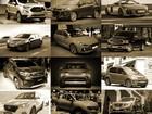 Carros 2017: veja 50 modelos esperados