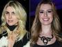 Julia Faria e Fernanda Keulla comentam atentado em Nova York