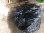Gatos aparecem mortos em frente à residência em Bauru