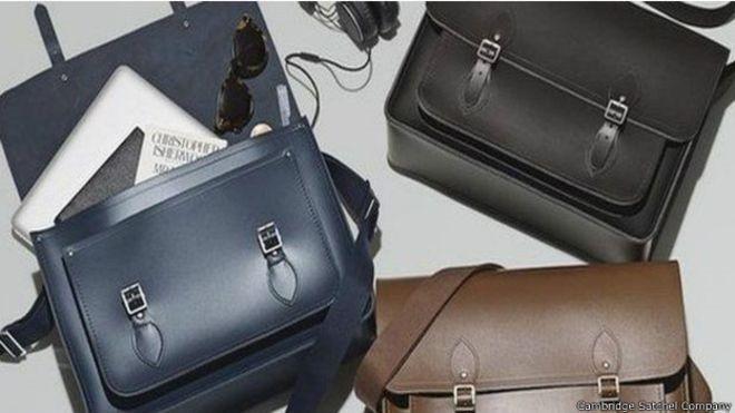 O faturamento da empresa em 2014 superou a marca de R$ 50 milhões (Foto: BBC)