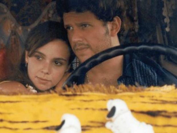 Filme 'Lisbela e o Prisioneiro' é um dos destaques da mostra de cinema (Foto: Foto: Divulgação)