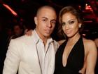 Jennifer Lopez e namorado estão prestes a terminar, diz site