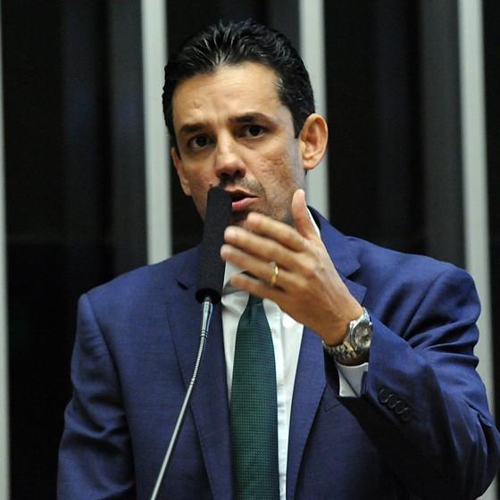 Resultado de imagem para PSDB CABEÇA PRETA
