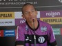 XV tem acordo verbal com mais três campeões da Copa Paulista