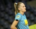 Zé Roberto corta Mari por 'questões técnicas', e jogadora não vai a Londres