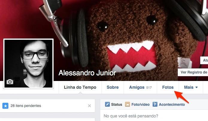 Facebook-Bakcup-1