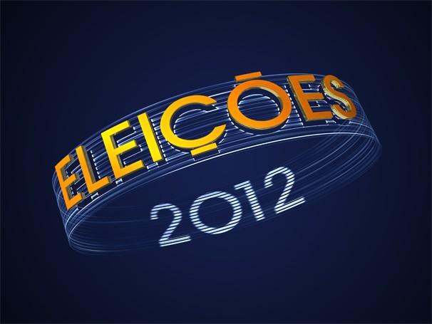 Estão convidados os cinco candidatos dos partidos com representação na Câmara: Aspásia Camargo (PV); Eduardo Paes (PMDB); Marcelo Freixo (PSOL); Otávio Leite (PSDB) e Rodrigo Maia (DEM) (Foto: Divulgação)