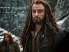'O hobbit' fica no topo das bilheterias dos EUA pelo 3º fim de semana