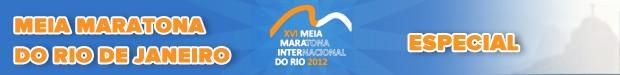 Header Meia Maratona Rio de Janeiro 3 (Foto: Editoria de Arte / Globoesporte.com)