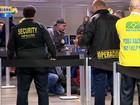 Polícia liga execução no aeroporto de Porto Alegre com disputa de facções