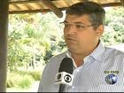 Especialista em dengue dá dicas de cuidados durante as festas de Natal