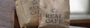 Dicas de como armazenar o seu café especial em casa