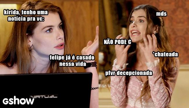 Lívia Chateada
