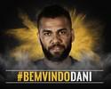 Agora é oficial: Juventus anuncia Daniel Alves por duas temporadas
