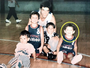 De férias no Brasil, Raulzinho relembra infância e começo no basquete