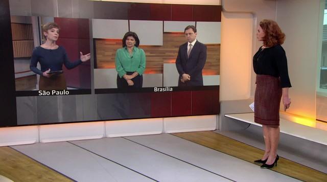 'Delação de Fernando Cavendish é um problema para Sérgio Cabral', diz Lo Prete