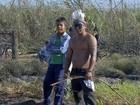 Entenda o conflito entre indígenas e produtores rurais no sul de MS