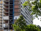 Ministério da Saúde destina R$ 49,8 milhões para hospitais universitários