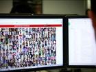 G1 lança 'Monitor da violência': em uma semana, 1.195 mortes no país