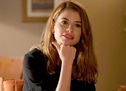Lívia decide procurar Felipe:  'Não vou fugir desse sentimento'