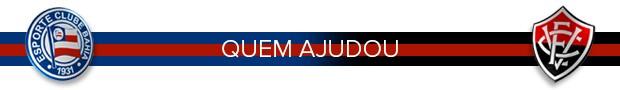 Headers_BAHIA-VITORIA_quem-ajudou (Foto: Infoesporte)