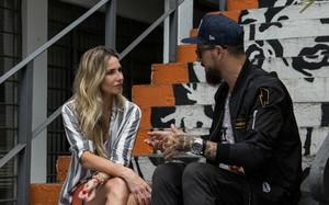 SOS Salvem o Salão_Temporada 3_Episódio 7_Mari Weickert e Ricardo dos Anjos