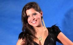 Fotos, vídeos e notícias de Andressa Ganacin