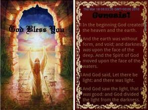 my bible bíblia sagrada download