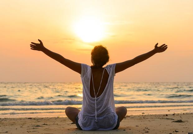 8 mantras para deixar você mais rico e feliz