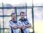 Aguirre mantém mistério, mas garante Atlético-MG forte para a grande final