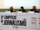 Simpósio em Piracicaba debate Copa do Mundo no Brasil e mídia esportiva