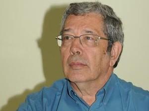 Godoy (Foto: Justino Lucente/Prefeitura)