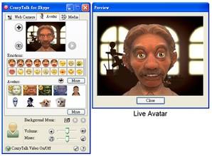 emoticons for skype