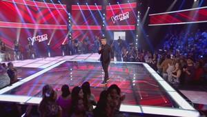 The Voice Kids - programa de 19/03/17, na íntegra
